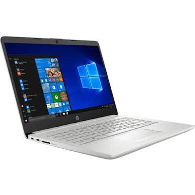 laptop yang bagus untuk zoom