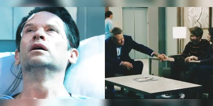General Hospital Preview: Franco's Fate Revealed!