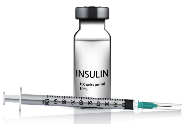 Why Are Insulin Prices Still So High for U.S. Patients?