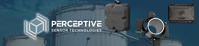 Perceptive Sensor Technologies