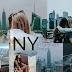 6 Preset Lightroom NY tone xanh lam (Mobile)