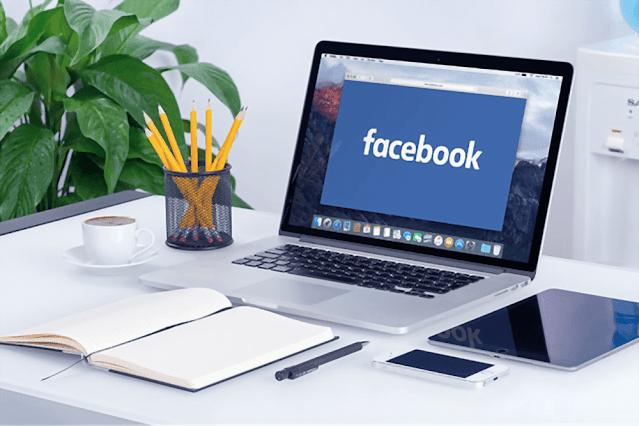 Facebook Ad Agency Melbourne