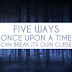 5 Problems Once Upon A Time Needs To Fix