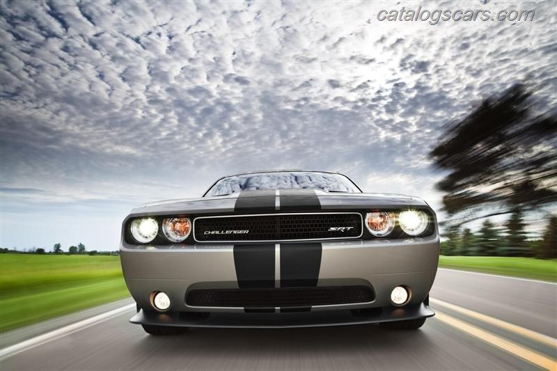 صور سيارة دودج تشالنجر SRT8 392 2014 - اجمل خلفيات صور عربية دودج تشالنجر SRT8 392 2014 - Dodge Challenger SRT8 392 Photos Dodge-Challenger-SRT8-392-2012-05.jpg