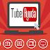🎬Vídeo Curso Completo  YouTube Para Negocios en Nuevos YouTubers, GRATIS