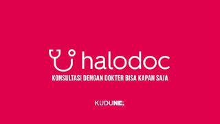 Halodoc Konsultasi Dokter Kapan Saja
