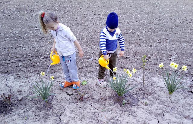 activitati-practice-pentru-copii.jpg