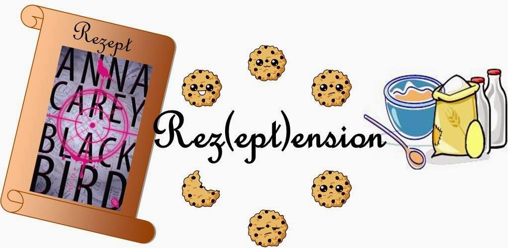 http://nusscookies-buecherliebe.blogspot.de/2015/01/rezeptension-blackbird-von-anna-carey.html