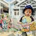 5 Kunci Keberhasilan Mendampingi Anak Belajar  di Rumah Selama Orangtua WFH, Tips No 4 Wajib Kamu Coba!
