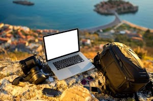 7 Seductive Business Ideas for Long Vacation Periods You Can Try!