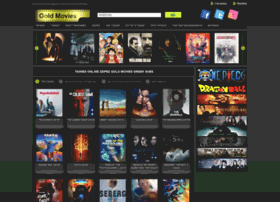 Top 5 alternative websites to watch online movies gold in HD quality