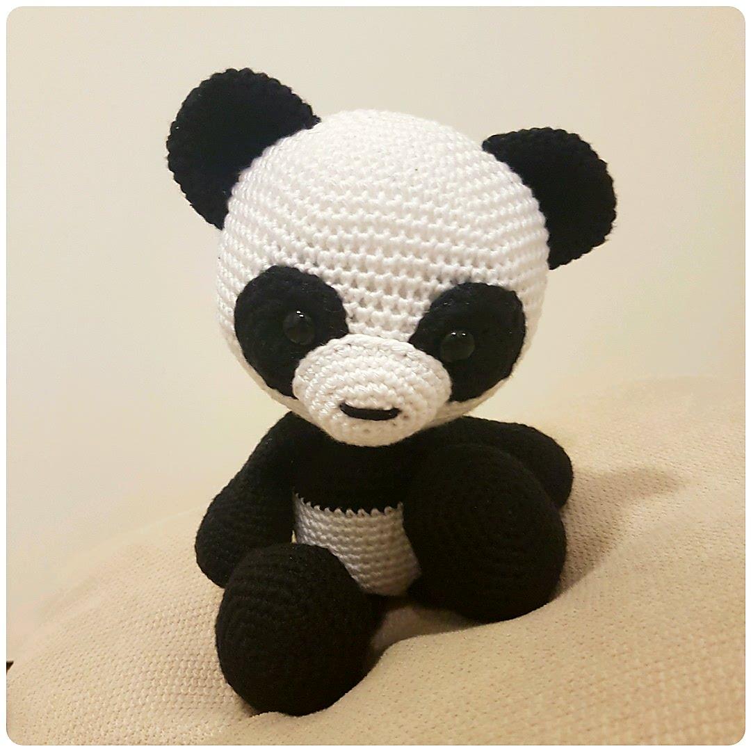 patron yoshi crochet | 1080x1080