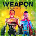 Download : ID Cabasa ft 9ice - Weapon
