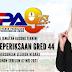 Jawatan Kosong Terkini Suruhanjaya Perkhidmatan Awam ~ Pegawai Peperiksaan Gred 44