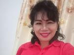 Update Covid-19 Samosir, Tambah 1 Kasus dan Sembuh 4 Pasien