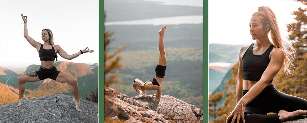 cours-yoga-en-ligne-yoga-aluna