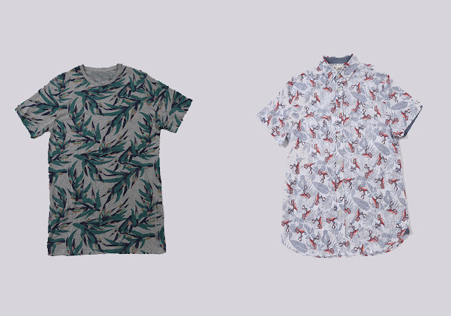 fun-prints-polo