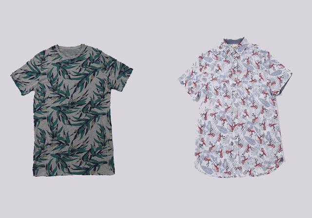 fun-prints-polo