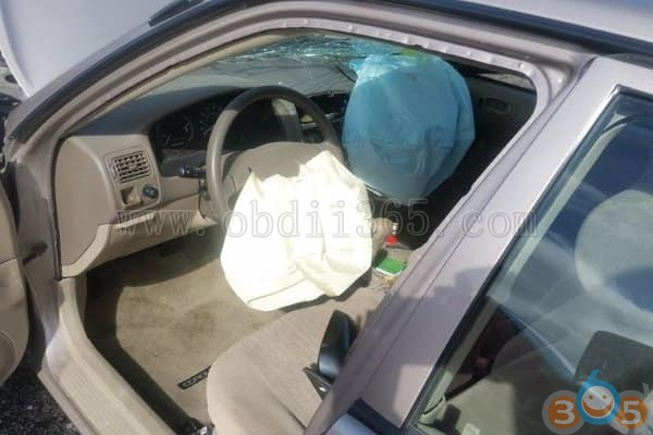 reset-toyota-airbag-crash-data-2