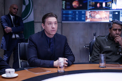 Shawn Doyle in The Expanse Season 2 (31)