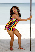 aata movie photos gallery-thumbnail-20