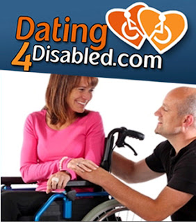 Online-dating mit admin zu brechen
