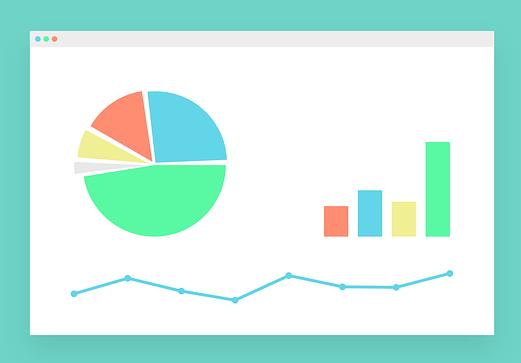 أدوات تحليل المواقع