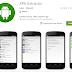 Estrarre APK installati - Android