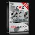 Z3X Samsung Tool Pro v38.2 Download Free