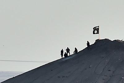 batalla-de-kobane