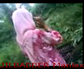 jilbab pink mesum dalam semak,jilbab pink mesum dalam kebun sawit,jilbab ngewe dalam kebun