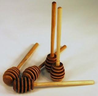 http://nortonsusa.com/Wood-Honey-Dipper-7-VB-02.htm