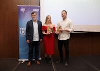 http://www.advertiser-serbia.com/proglaseni-pobednici-young-lions-srbija-za-2019-jer-ja-tako-kazem-nije-argument/