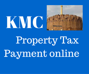 Karnool_Property_tax_payment_online