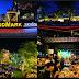 ร้าน The Landmark Music & Restaurant บรรยากาศชิลล์ๆ จุดนัดแฮงเอาท์แห่งใหม่ ใหญ่ที่สุด ย่านสายไหม