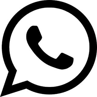 cara memindahkan chat whats app dari hp android ke iphone baru