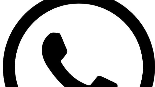 Cara Memindahkan Chat Whatsapp Dari Android Ke Iphone Baru Anda