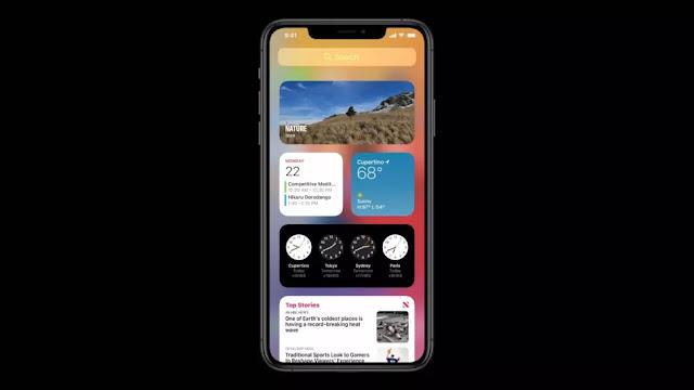 IOS-14-Homescreen-Widgets