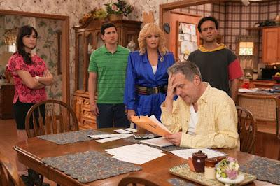 The Goldbergs Season 9 Image 28