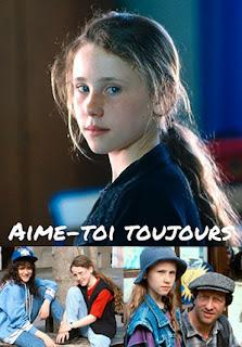 Aime-toi toujours (1995)