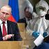 Rusia registra 1.154 nuevos casos de coronavirus
