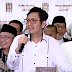Ini Dia 3 Poin Hasil Rapimnas PKS 2018