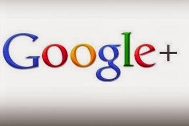 Mendapatkan Backlink dari Google Plus