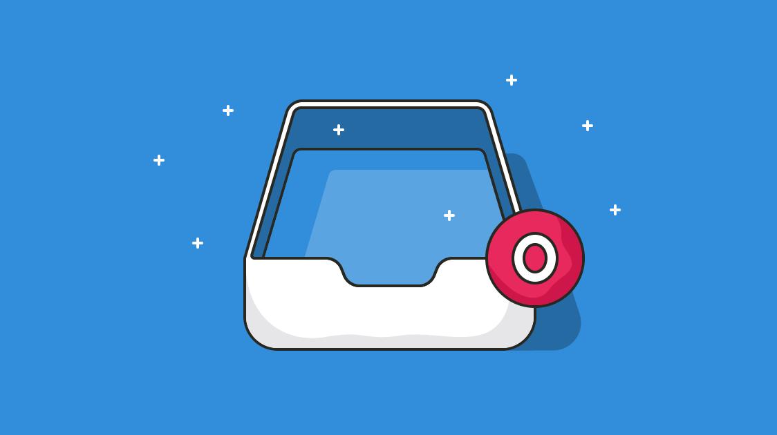 Zero Inbox: The Power of a Fresh Start