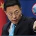 Trung Quốc: Việt Nam bất lực trước Covid-19 nên gây chuyện ở Biển Đông