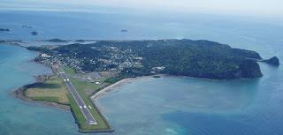Grand Comore