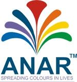 Anar Chemicals LLP Job Opening For BE/B.Tech Candidates, Designation Process Engineer
