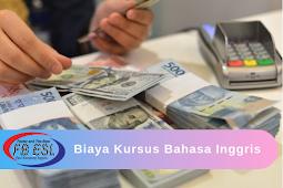 Pusat Info Biaya Kursus Bahasa Inggris - Kampung Ingris Pare | 081233332122
