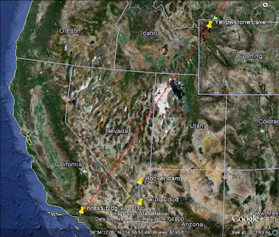 2012 movie, 5/10/2013, antichrist, bible prophecy, california earthquake, end times, hoover dam, israel, japan earthquake, joe brandt, new madrid fault, peace treaty, prophecy news, revelation, yellowstone,