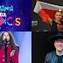 Polónia: Revelados os jurados do 'Szansa na Sukces'